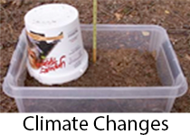 co_climate_changes